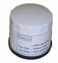 Genuine Ford Oil Filter